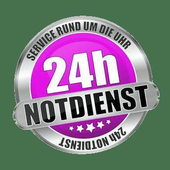 24h Schlüsseldienst Burgstetten