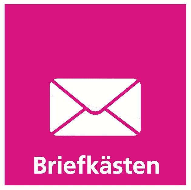 Briefkästenöffnung Burgstetten